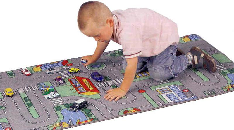 tapis de jeux enfant magasin torrent. Black Bedroom Furniture Sets. Home Design Ideas